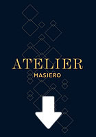 Classic collection ATELIER