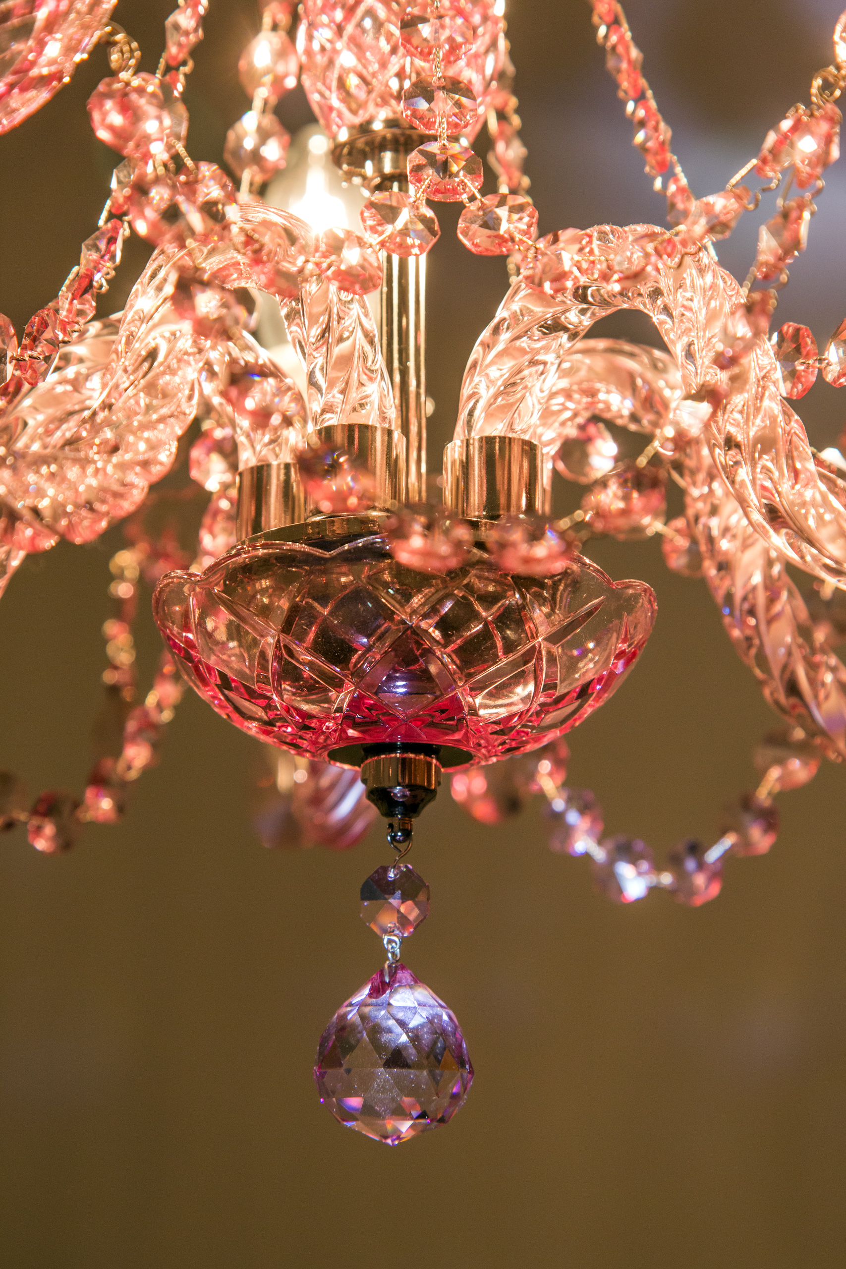 oldtasty flickr by of chandelier indianapolis photos b s museum children chihuly
