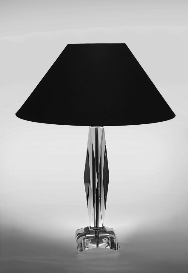 lampen modern 1 lamp. Black Bedroom Furniture Sets. Home Design Ideas
