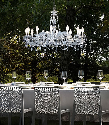 9-JWZ-Drylight-S12-Outdoor-RGBW-chandelier-2