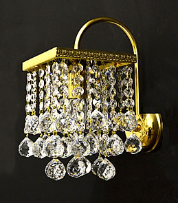 JWN-026010100-Nazareth-1-Gold-crystal-wall-sconce