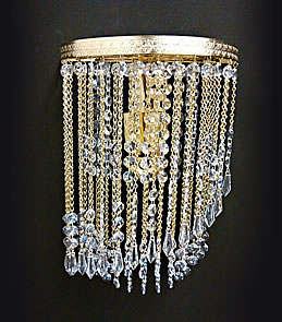JWN-029020100-St.Tropez-2-Gold-crystal-wall-sconce