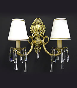 JWN-221021100-Meissa-2-crystal-wall-sconce-applique-cristal
