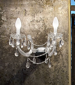 7, 14-JWN-Drylight-A2-white-outdoor-wall-sconce-2