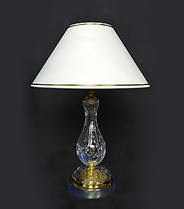 JWS-101010100-Brilliant-1-Gold-crystal-table-lamp