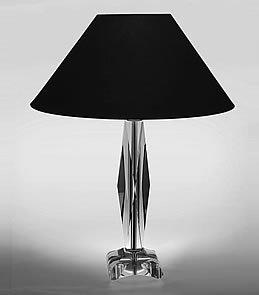 JWS-50101001-Modern-1-Lamp-Silver-Crystal-table-lamp3