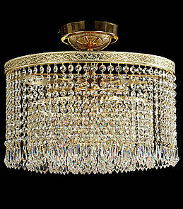 JWZ-004060100-Rome-6-Gold-crystal-flush-mount