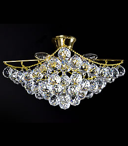 JWZ-033040100-Libanon-4-Gold-crystal-flush-mount