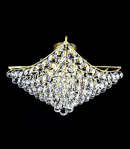 JWZ-033060100-Libanon-6-Gold-crystal-flush-mount