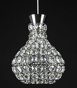 JWZ-038010101-Annecy-1-Silver-crystal-pendant-chandelier