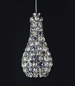JWZ-038010301-Annecy-1-Beta-Silver-crystal-pendant-chandelier