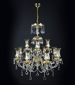 JWZ-158122100-Royal-Tulips-12-gold-lustre-en cristal