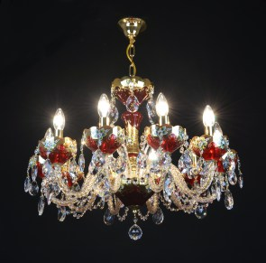 JWZ-161102100-red-Oriental-10-Red-Light-crystal-chandelier