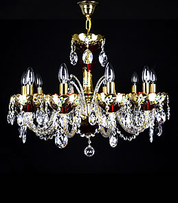 JWZ-161102100-red-Oriental-10-Red-crystal-chandelier