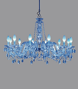 9-JWZ-Drylight-S12-Outdoor-RGBW-chandelier-HP