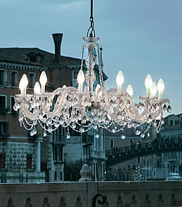 2-JWZ-Drylight-S12-Outdoor-White-chandelier-1