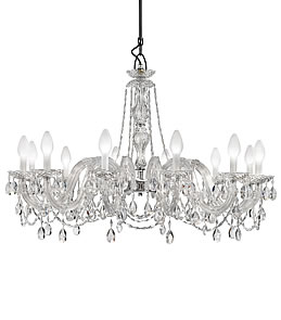 2-JWZ-Drylight-S12-Outdoor-White-chandelier-HP3