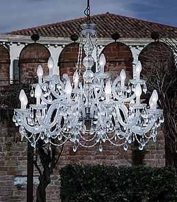 10-JWZ-Drylight-S18-Outdoor-RGBW-chandelier-13