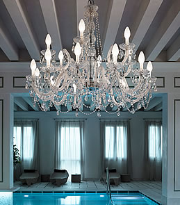 3b-JWZ-Drylight-S18-Outdoor-White-chandelier-12