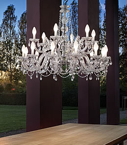 3-JWZ-Drylight-S18-Outdoor-White-chandelier-2