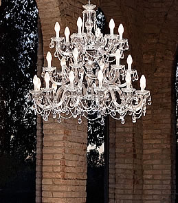 11-JWZ-Drylight-S24-Outdoor-RGBW-chandelier-2