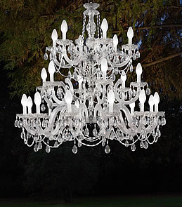4-JWZ-Drylight-S24-Outdoor-White-chandelier-1