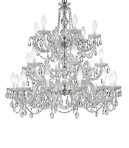 4-JWZ-Drylight-S24-Outdoor-White-chandelier-HP