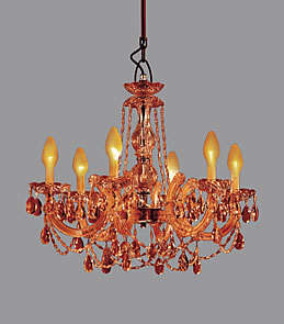 8-JWZ-Drylight-S6-Outdoor-RGBW-chandelier-HP4