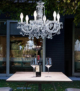 1-JWZ-Drylight-S6-Outdoor-White-chandelier-17