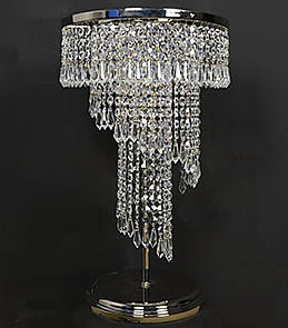 JWS-010050101-Babylon-5-silver-table-lamp7