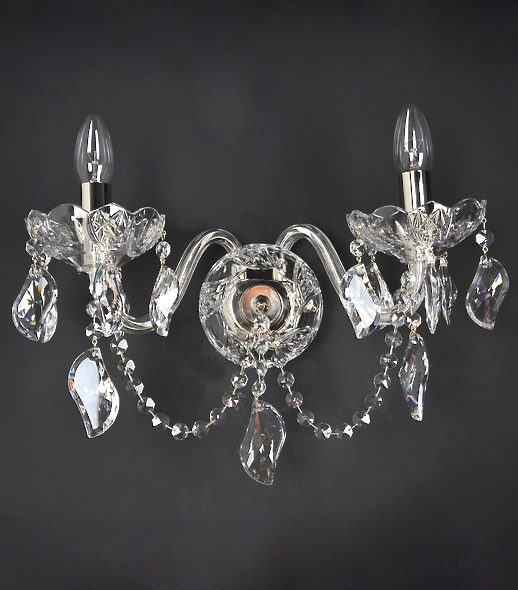 JWN-146022101-Aristo-2-silver-crystal-wall-sconce-applique-cristal