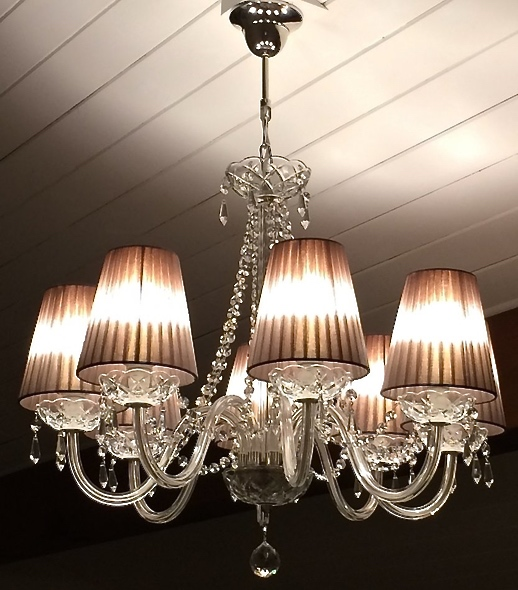 JWZ-117082101L-Bonton-8-Lampshades-Silver-light-2-crystal-chandelier2