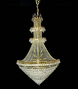 ORION-2-crystal-chandelier8