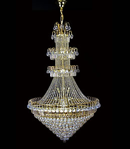 ORION-1-crystal-chandelier